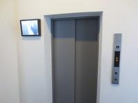 :エレベーター